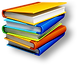 library-icon-21.png