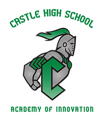 CHS Academy Logos - Innovation VP.png