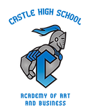 CHS Academy Logos - Arts VP.png