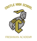 CHS Academy Logos - Freshman VP.png