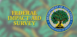 Fed. Impact Aide 388x190.png