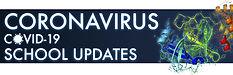 coronavirus school updates.jpg