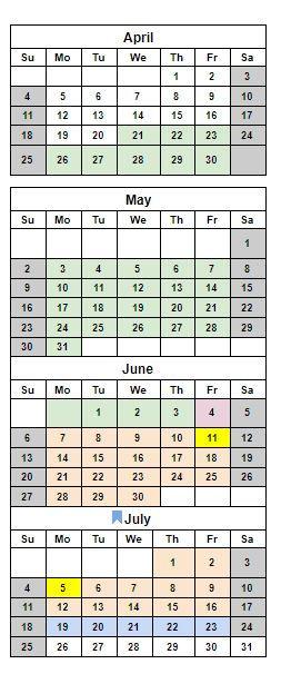 Summer School Calendar.JPG