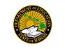 doe seal logo.png