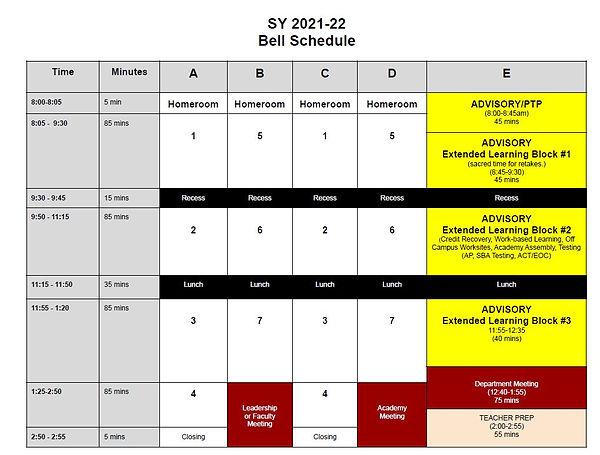 21-22 Bell Schedule.JPG