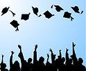 graduation[1].jpg