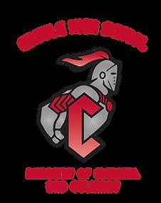CHS Academy Logos - Medical VP.png