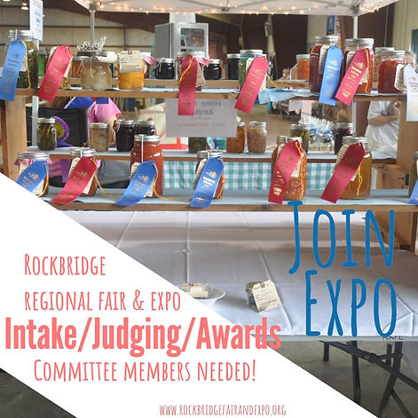 Expo Committee Ad (1).jpg