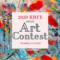 Art Contest (1).jpg