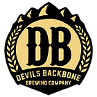 DB-Logo-Official.png