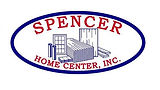 Spencer logo.jpg