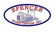 Spencer logo.jpg