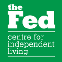 the Fed centre for independent living