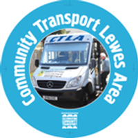 Community Transport for the Lewes Area Ltd