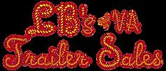 LBs of VA Logo Export Color 07-19-2021.png