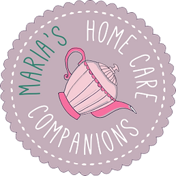 Maria's Home Care Companions, providing home care in East Sussex