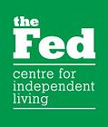 Go to FED web site