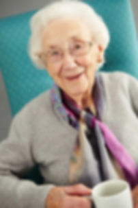 Care at home for the elderly in East Sussex