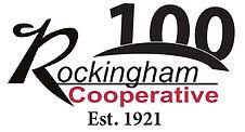 100th-Anniversary-Logo-full-color-websit