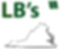 LBs of VA logo.png