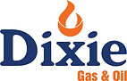 Dixie_verticle_logo_full_color.jpg