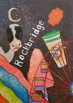 1st Place 2021 by Maggie Meyers