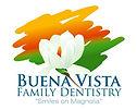 Buena Vista Family Dentistry_medium.jpg
