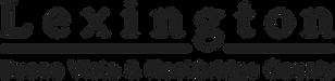 RockbridgeRegionalTourism_Black_Logo.png