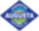 Augusta Coop logo.png