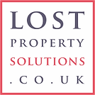 Lost Property service London and Brighton