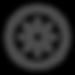 icon_peragos-05.png