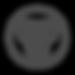 icon_peragos-06.png