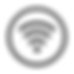 icon_peragos-01.png