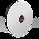 Peragos Disk 30C  2.png