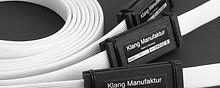 Klang Manufaktur - RIO LS Kabel