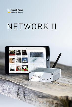 Lindemann - Limetree Network II.jpg