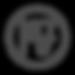 icon_peragos-02.png