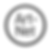 icon_peragos-03.png