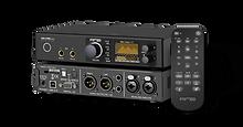RME Audio - ADI 2 Pro FS R