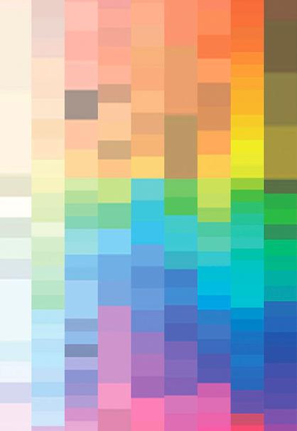 filter_2.jpg