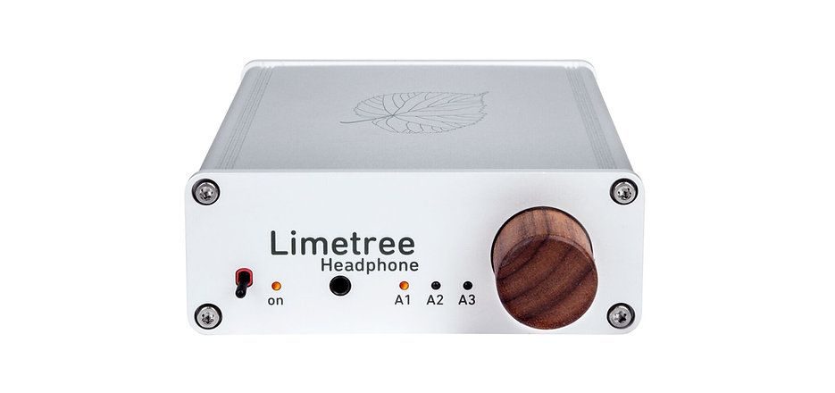 LimetreeHeadphone_Whitescreen-2.jpeg