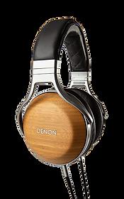 Denon - AH D9200