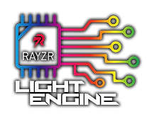 Rayzr Light Engine.png