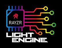 Rayzr Light Engine.png
