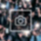 paparazi.jpg