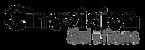 Logo_neu_CVsol copy.png