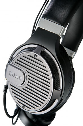 Quad - ERA 1