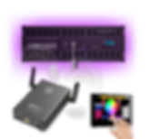Visual Control_FV.png