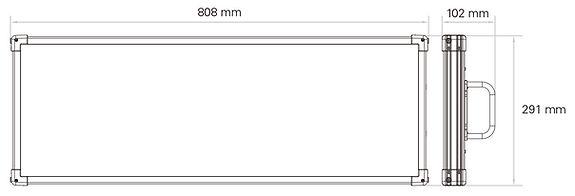 Z1200VC_dim.jpg