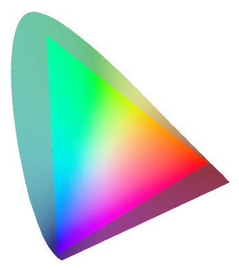 Color_Space.png